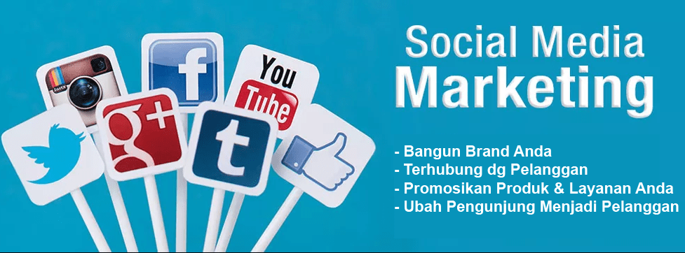 jasa social media management malang, jasa maintenance social media, harga jasa social media management